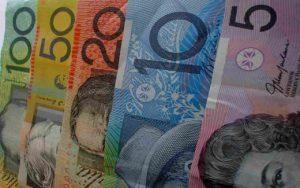 australian-dollar_w520