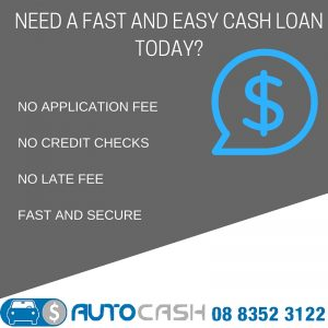 need-a-fast-and-easy-cash-loan-today