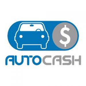 autocash-logo