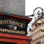 traditional_pawnbroker_sign_-_geograph-org_-uk_-_516701-150x150