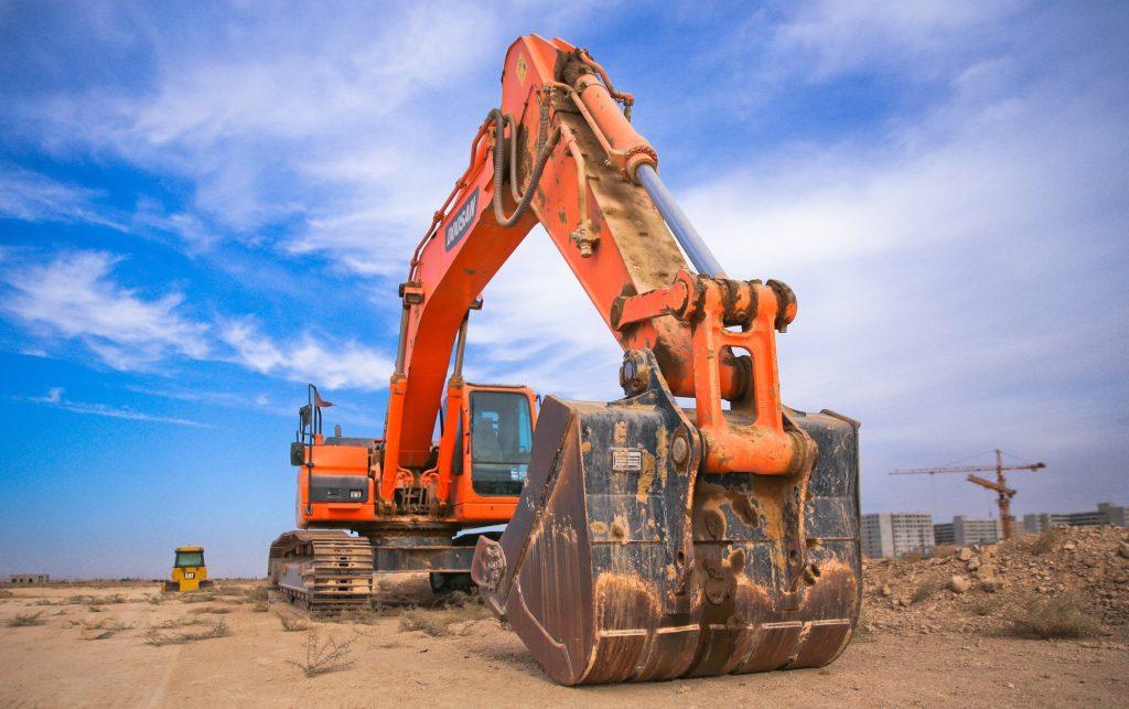 bucket-bulldozer-clouds-1078884